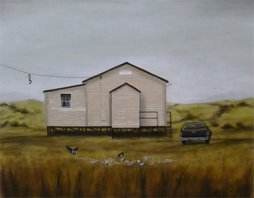 country)hall_best_painting