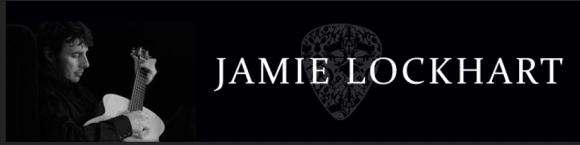Jamie Lockhart JPEG