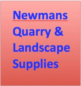Newmans Quarry & Landscape Supplies