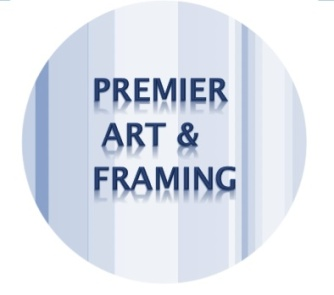 PREMIER ART AND FRAMING