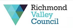 RVC Logo copy
