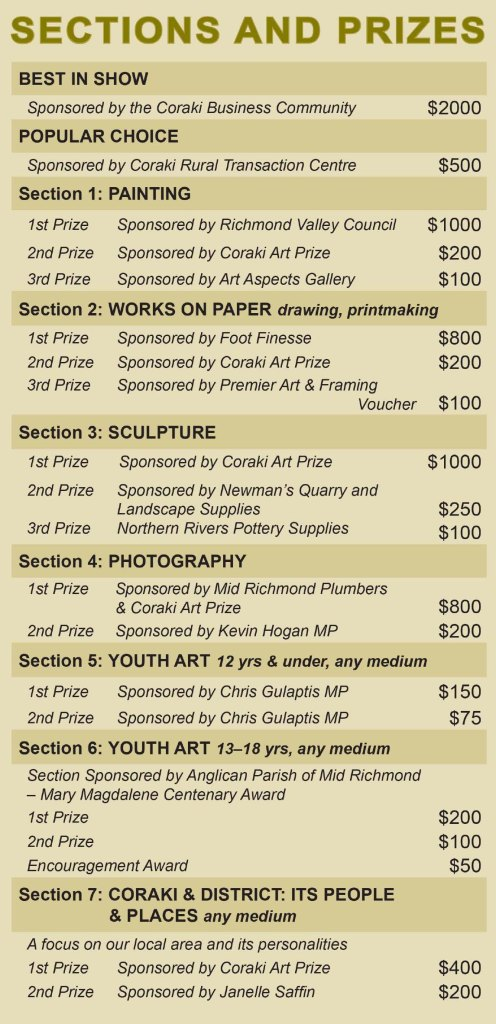 sections-prizes-2015