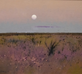 David Lake 'Nocturne'