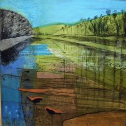 MARGOT GRANT 'HEADWATERS & BEYOND' (2) copy