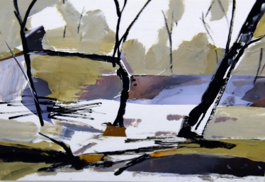 SUSAN JACOBSEN 'WATERCOURSE' (2) copy